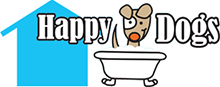 Estetica Canina Happy Dogs Monterrey